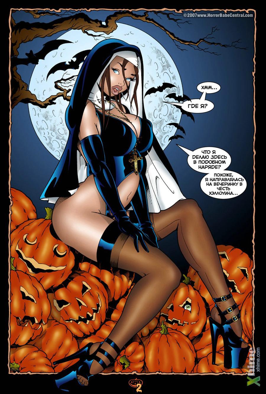 Adult nun - priest sex toons sex pic