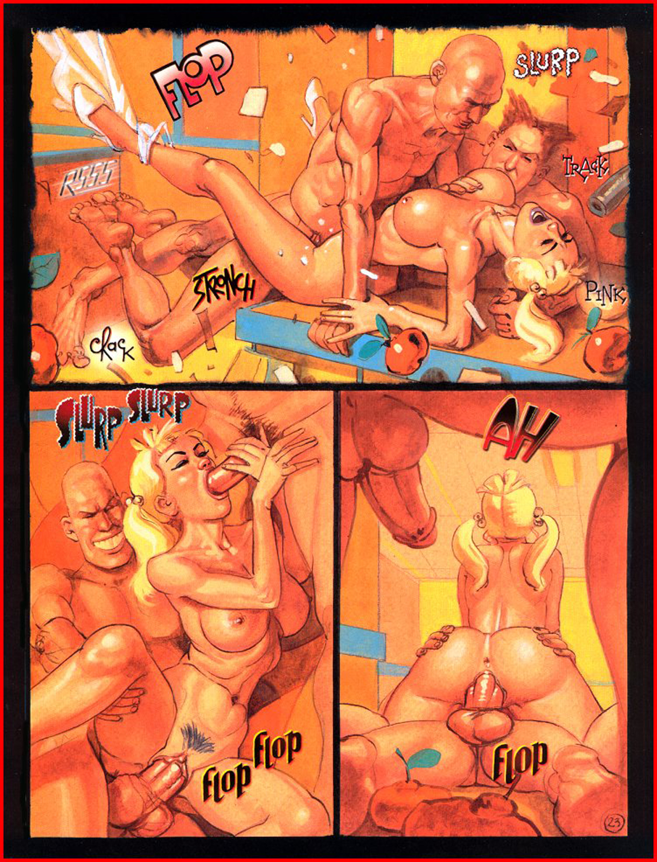 seks-podsmotrennoe-v-obshestvennih-mestah-yaponii