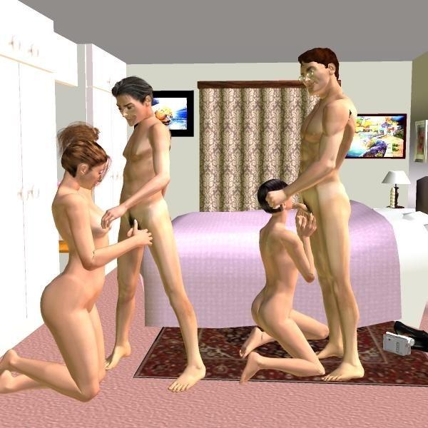 Русское частное порно - страница № 8 | Pornovideo4.com