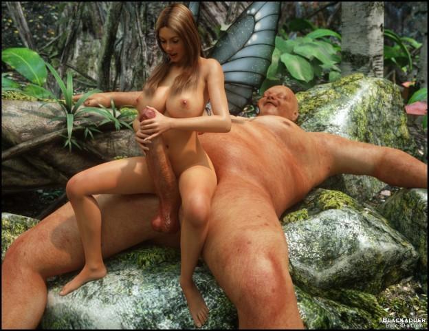 porno-s-seks-gigantami