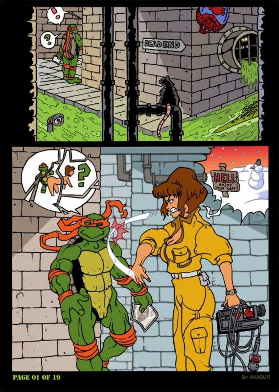 normal_page01_web