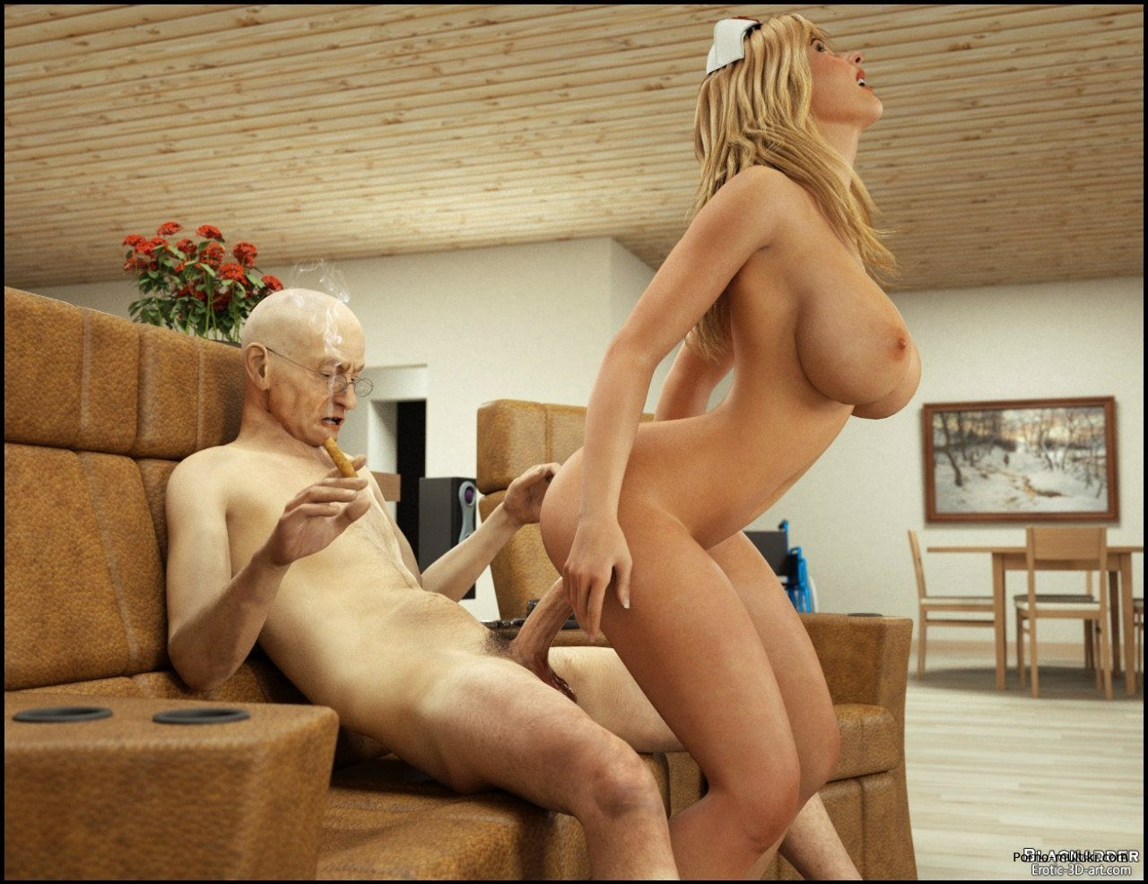 porno-video-medsestra-i-ded