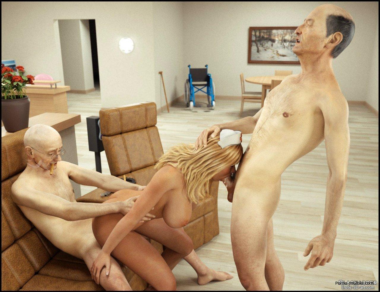 Gambar xxx sex trip bum naked movies