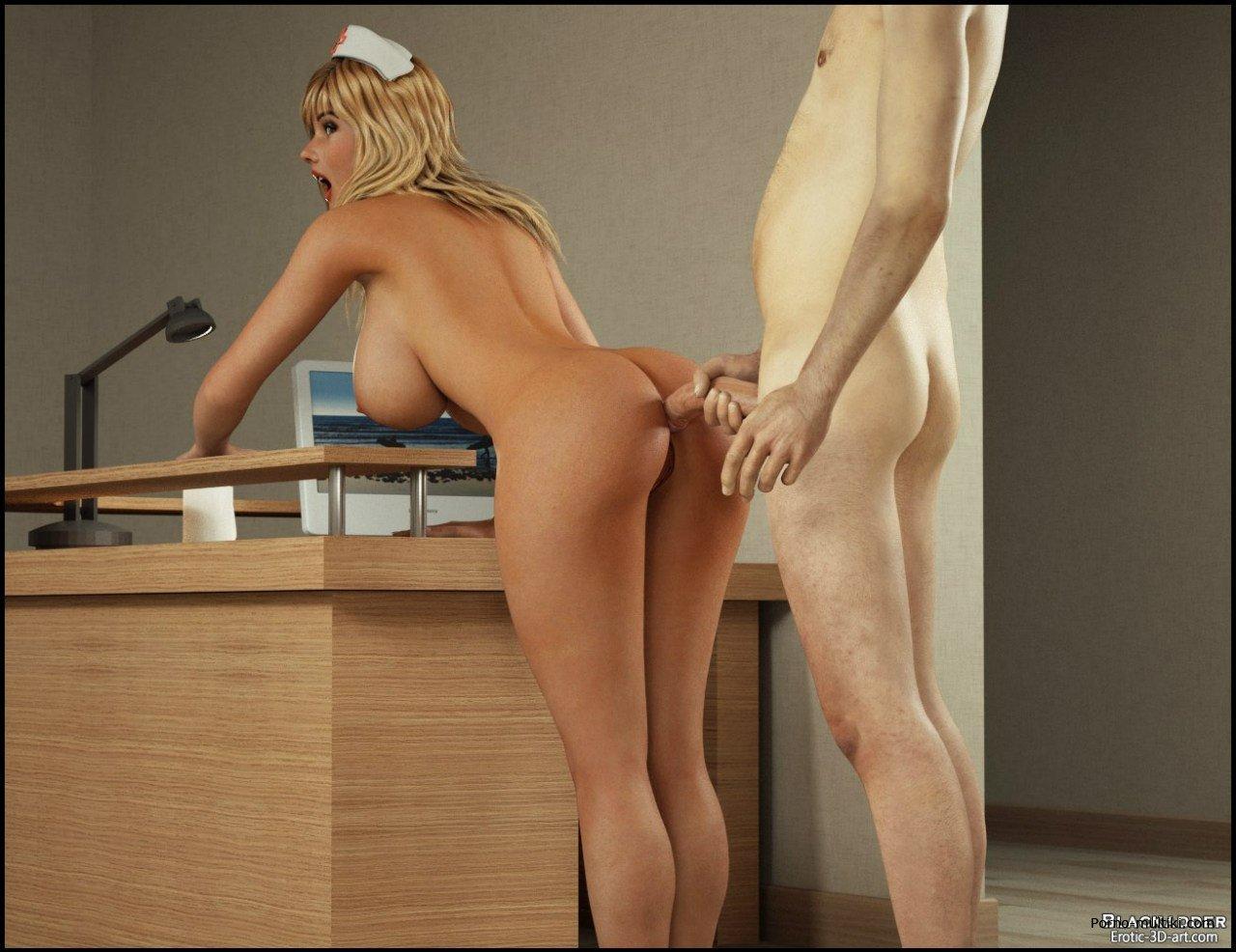 Дом прсторелых порно фото 509-216