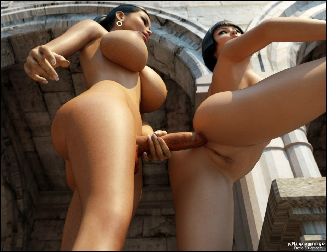 Fotos porno heintai hq gratis 3d do  sexy video
