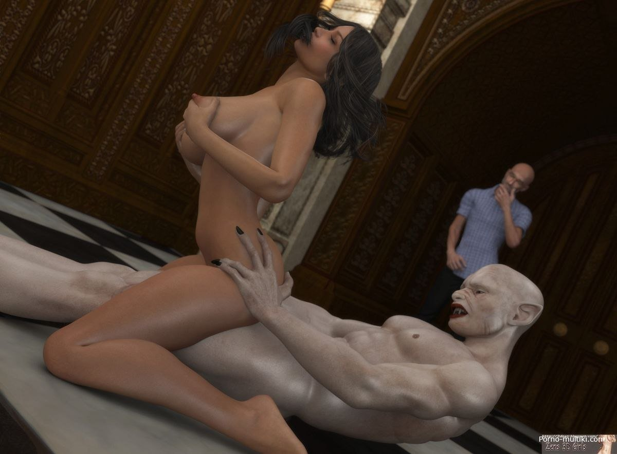 Picture gallery of big tits fantasy and  erotic galleries