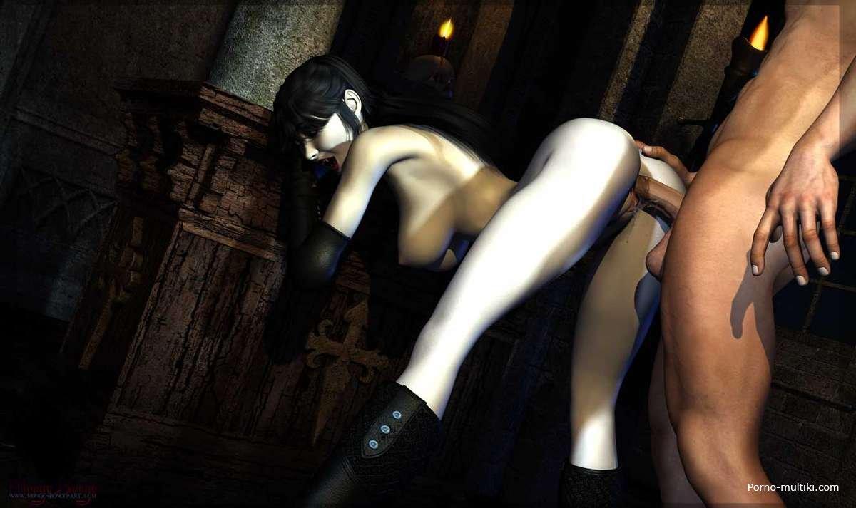 seks-s-vampirom-igri-igrat