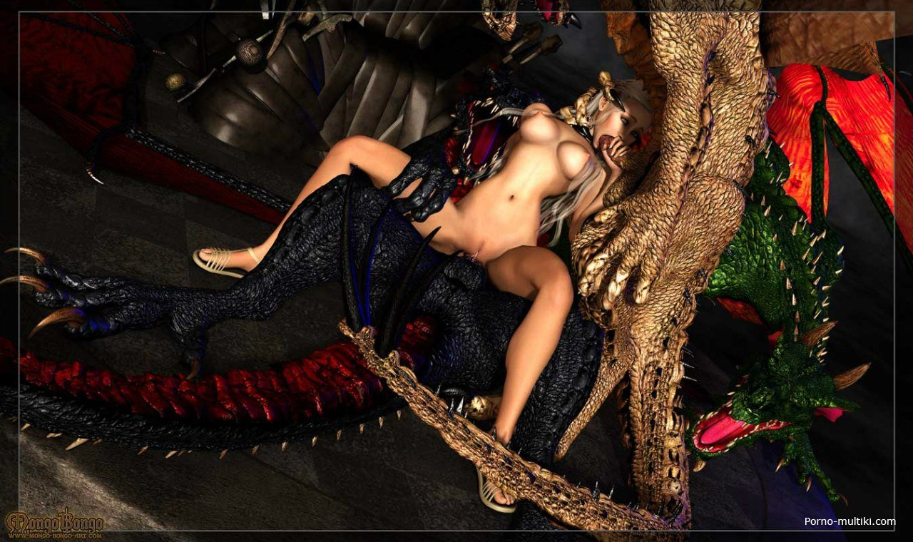 Сексуальные игры с фото 28 фотография