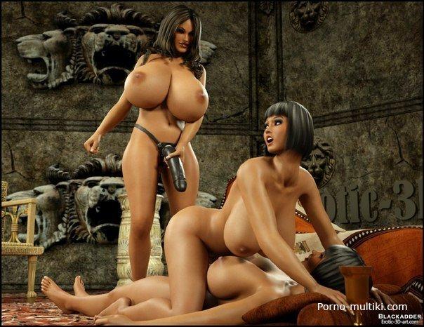 Смотреть порно видео Секс игрушки онлайн