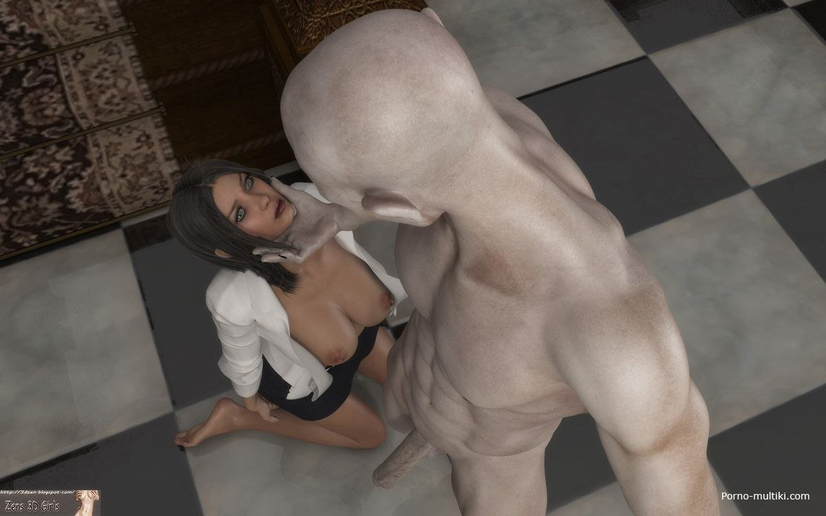 Good3d monster porn adult vids