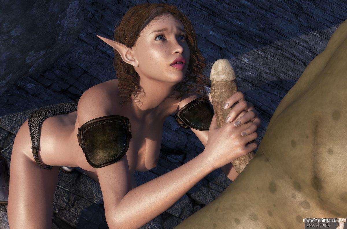 Porn ancient girl pc xxx clip