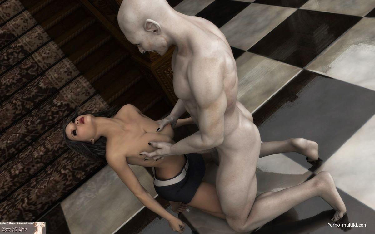 smotret-porno-film-s-monstrami
