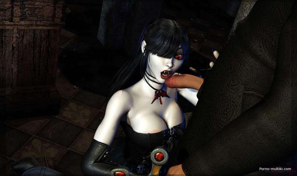vampiri-porno-smotret