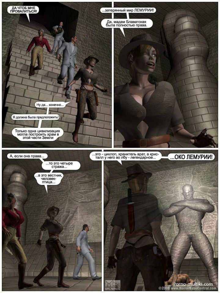 02page01