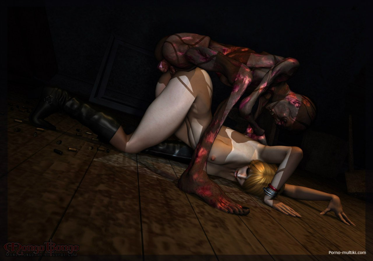 Resident evil 3d porn photo adult amateur sluts