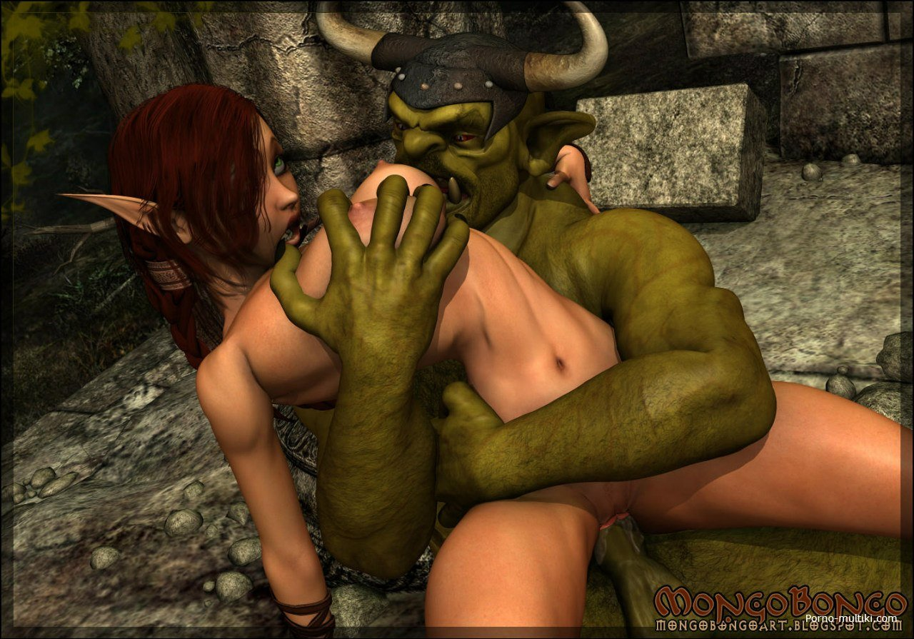 Planetsuzy pics sexual warrior elf and orc erotic galleries