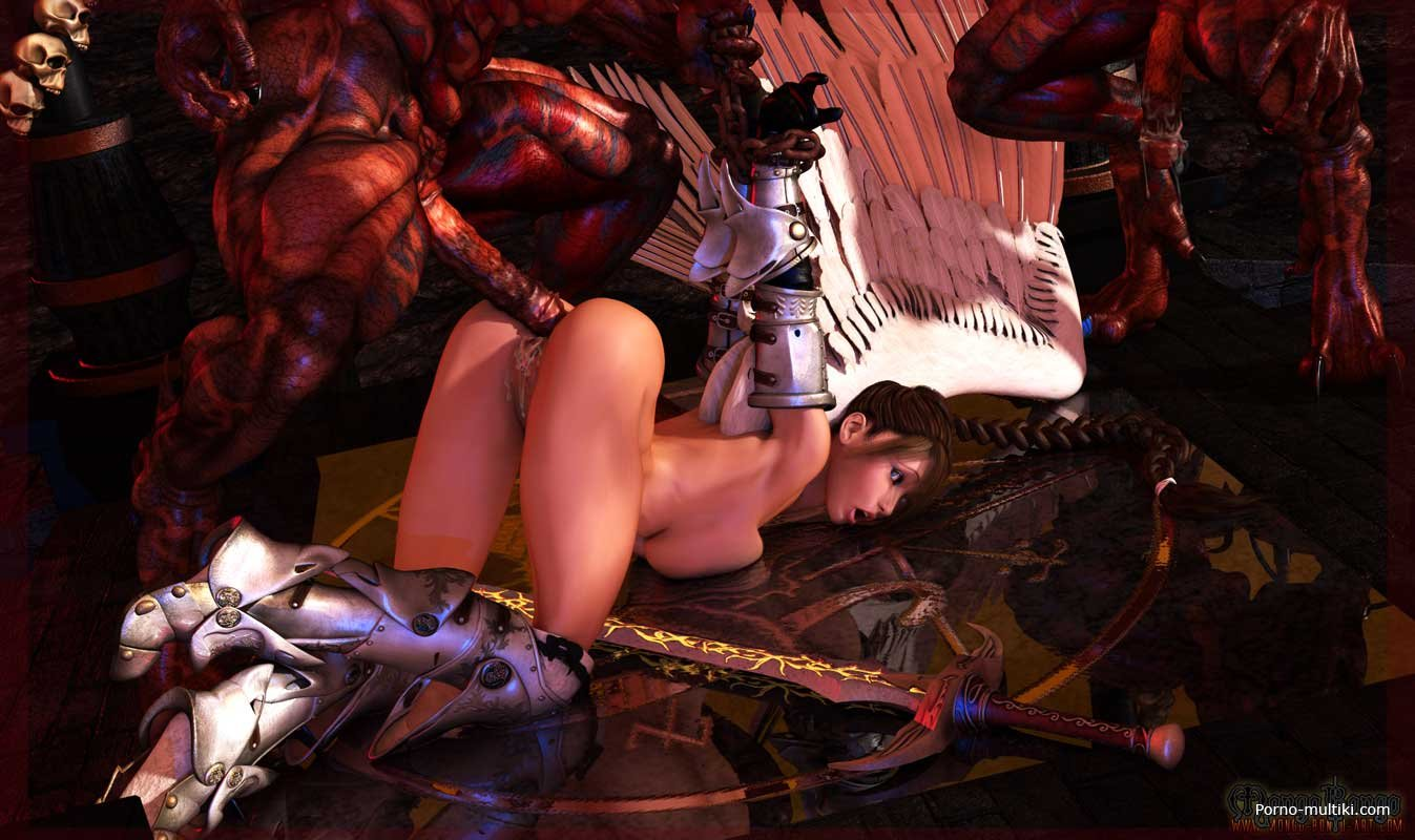 Women fucked by dragons sexy galleries