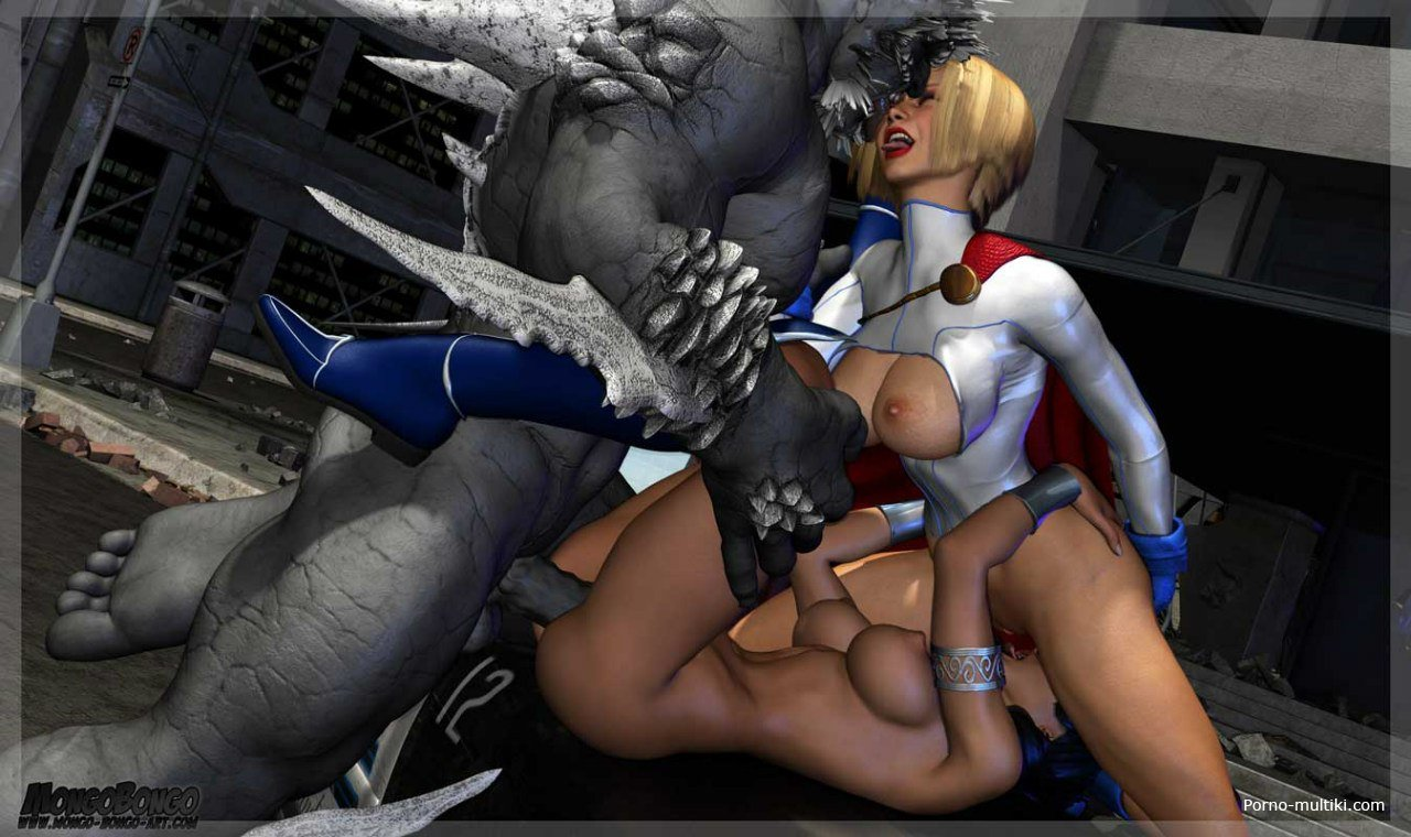3d woman fucks woman erotic toons