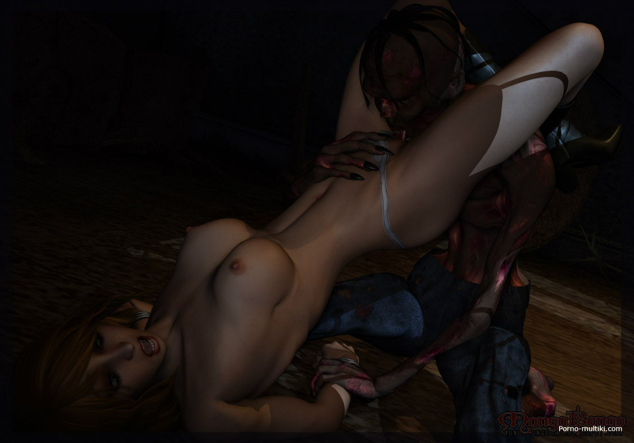Videos porn de resident evil softcore galleries