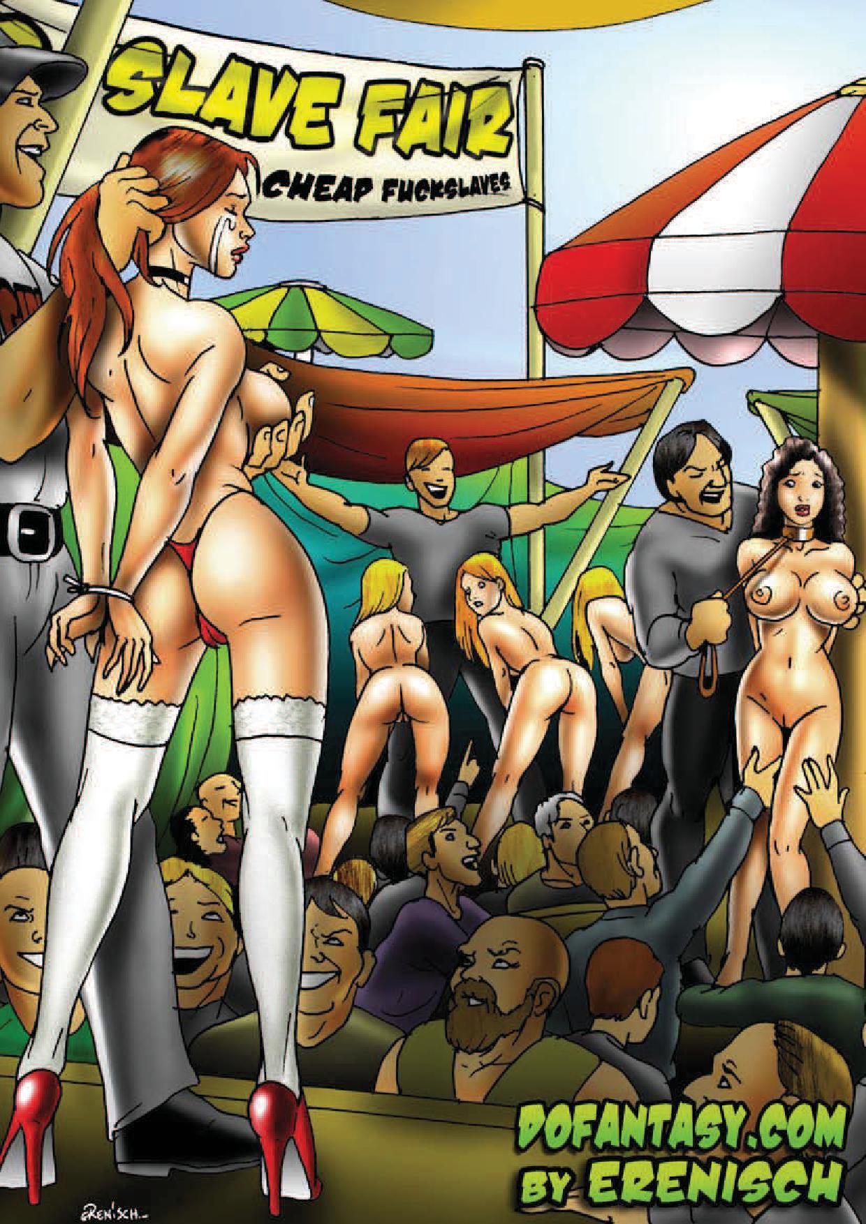 Sex auction stories xxx images