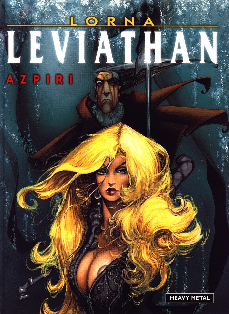 leviathan_001