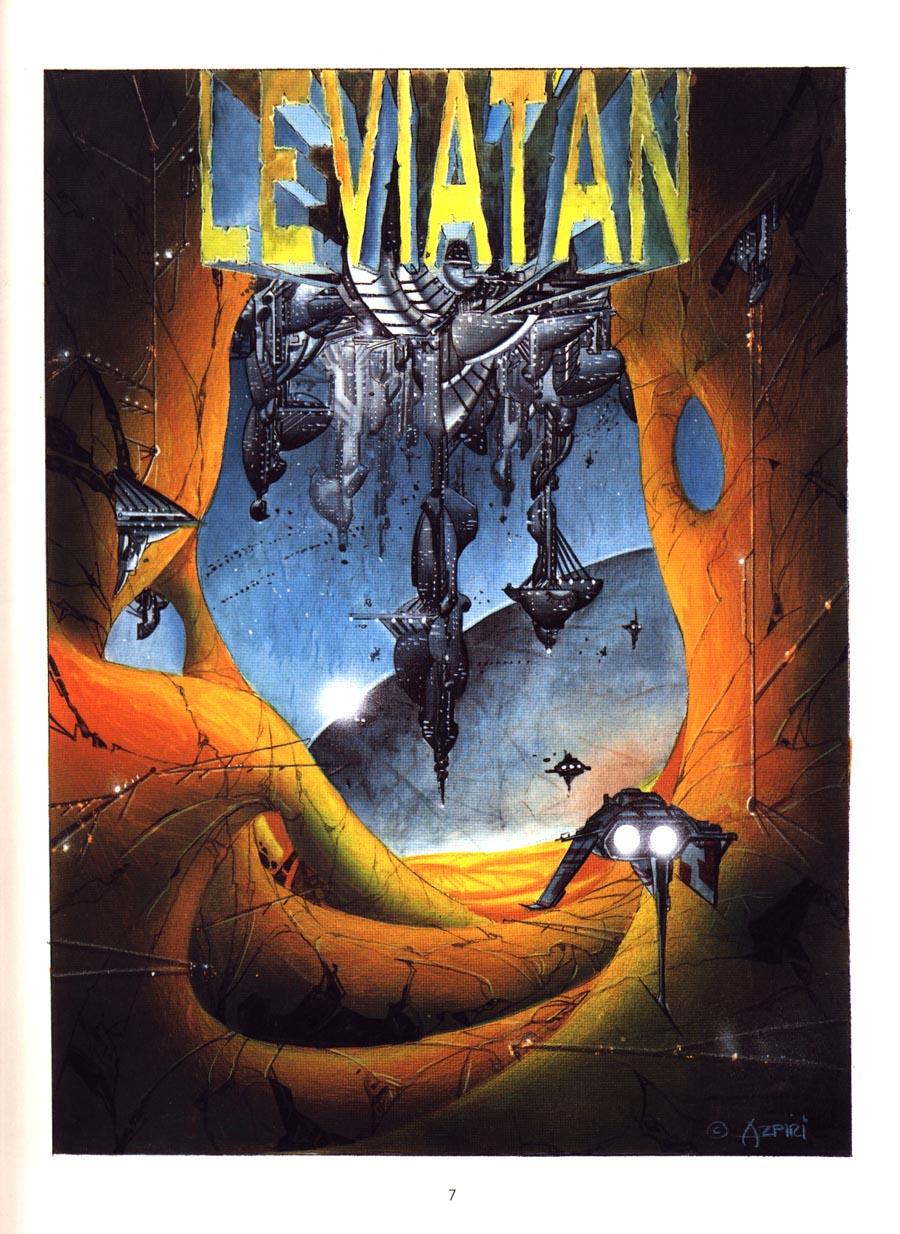 leviathan_007