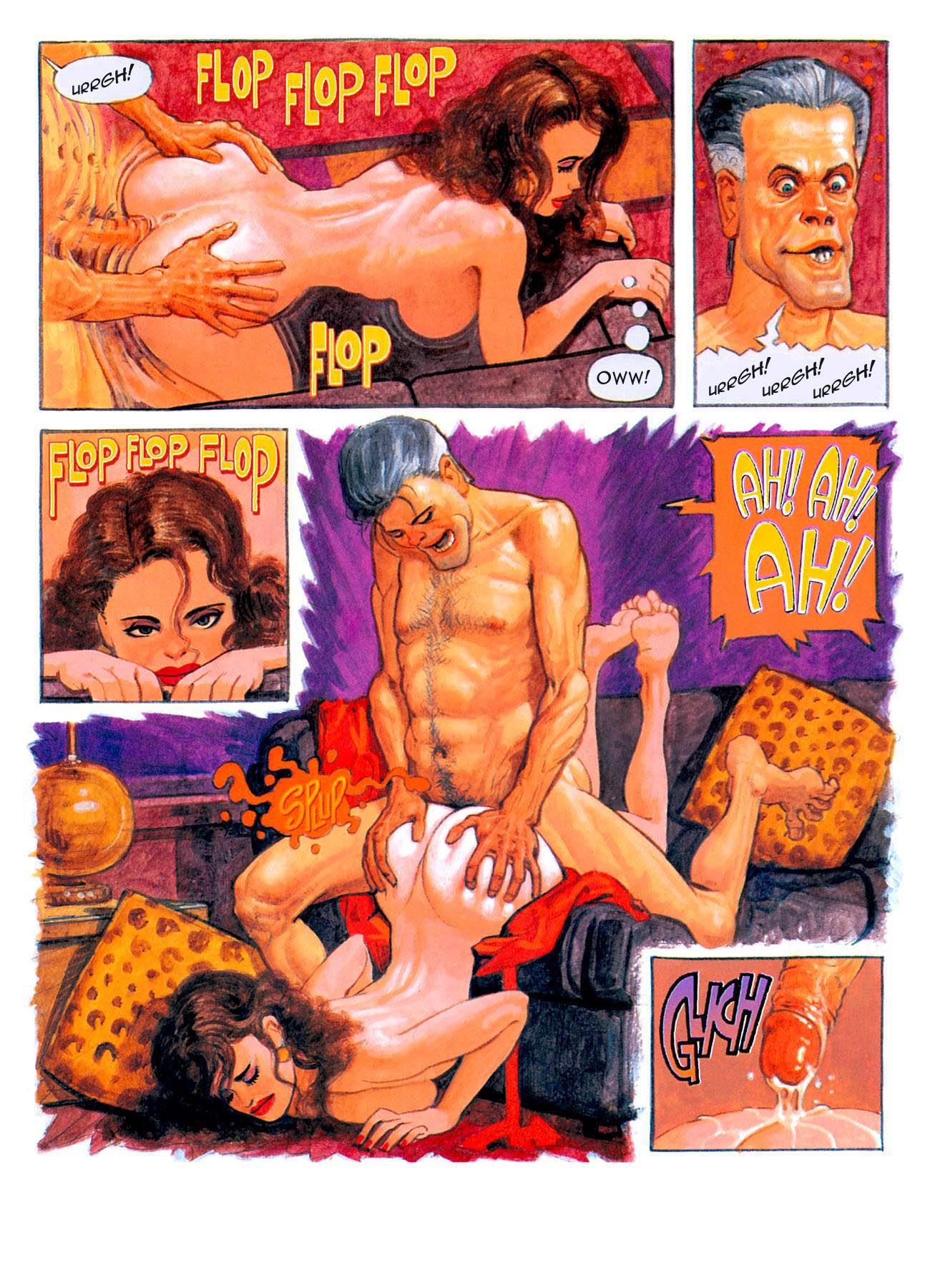 smotret-retro-porno-komiksi