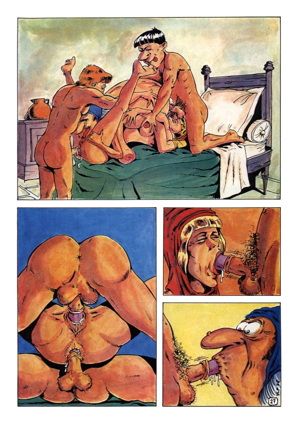 eroticheskie-skazki-dlya-vzroslih