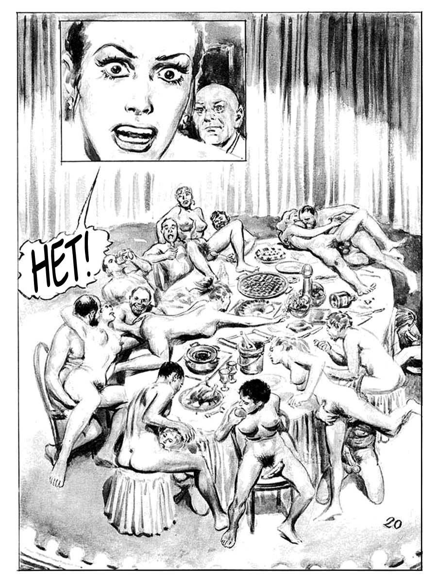 Ретро порно докторша 21 фотография