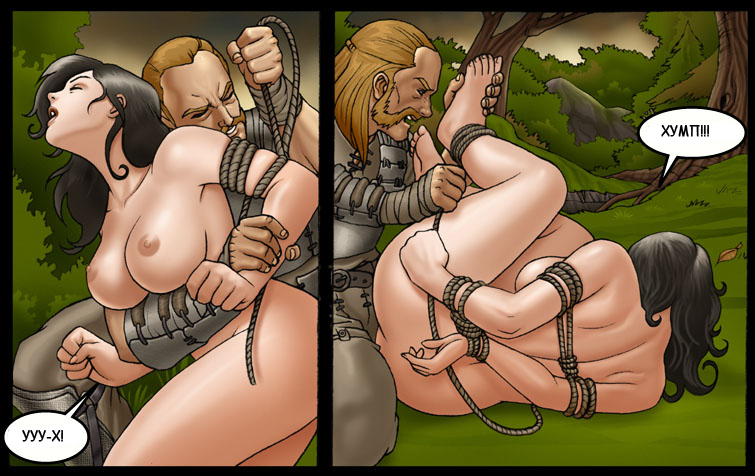 Порно онлайн охотник