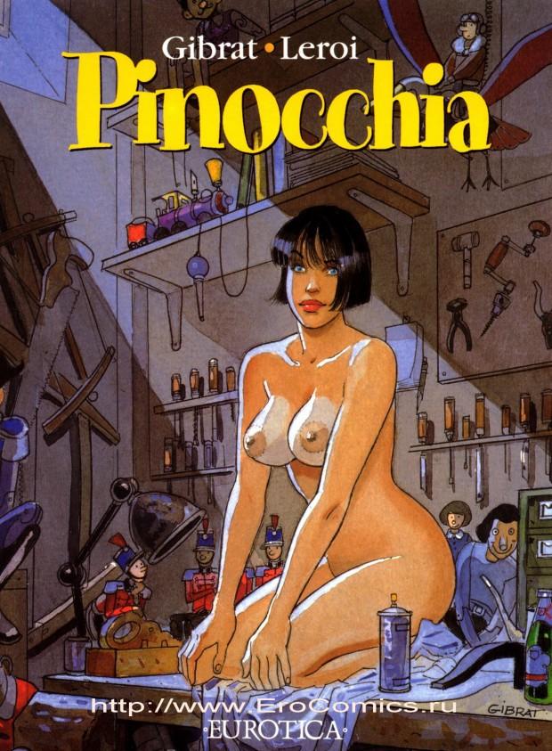 pu_pinocchia_00fc