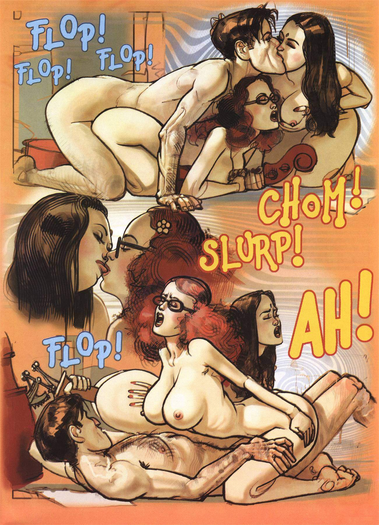 porno-film-pro-izmenu-zheni-muzha