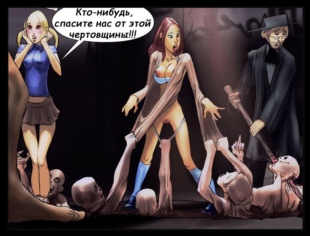 zhenskaya-masturbatsiya-porno-nd