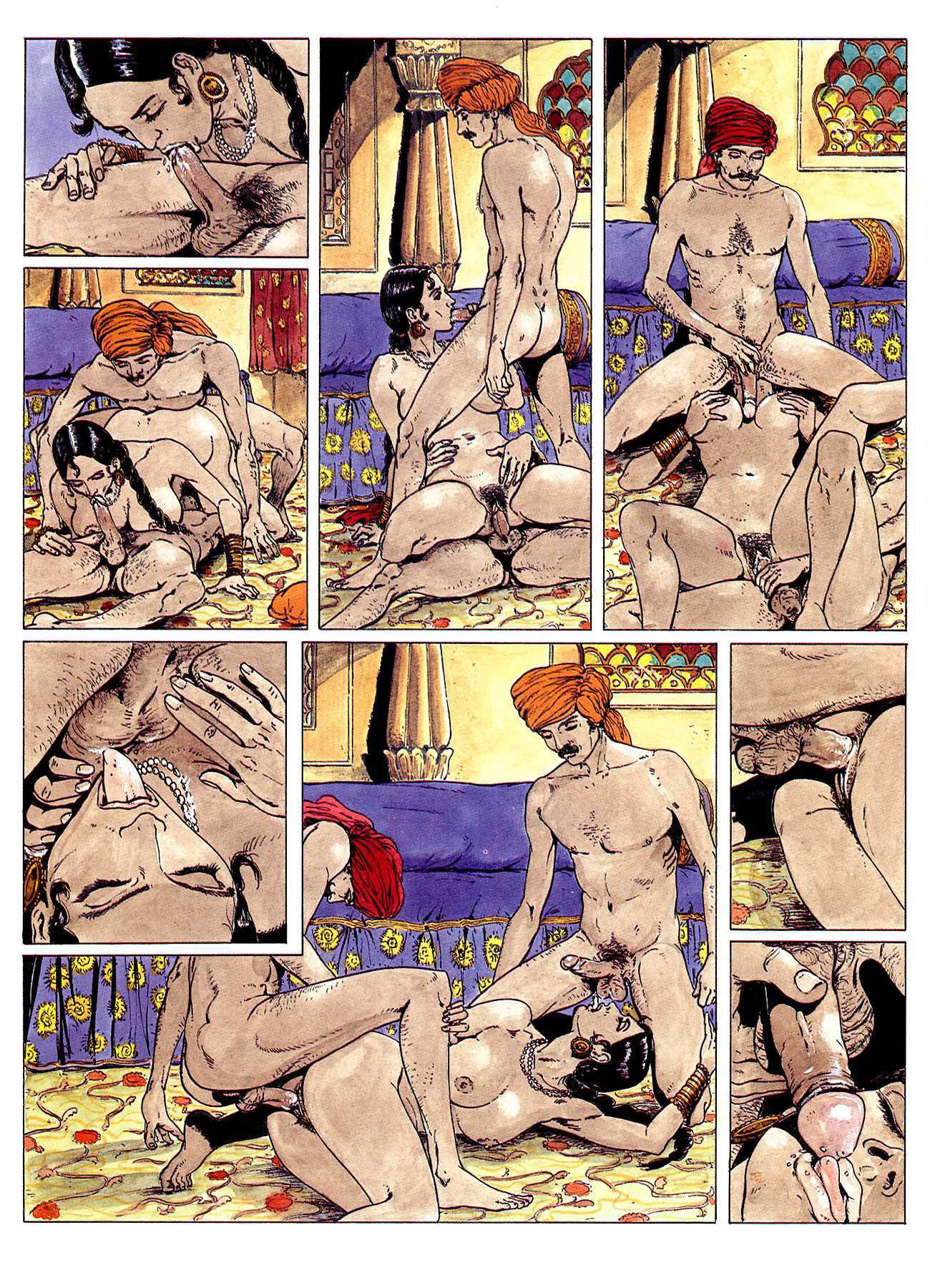 порно фото разными позами