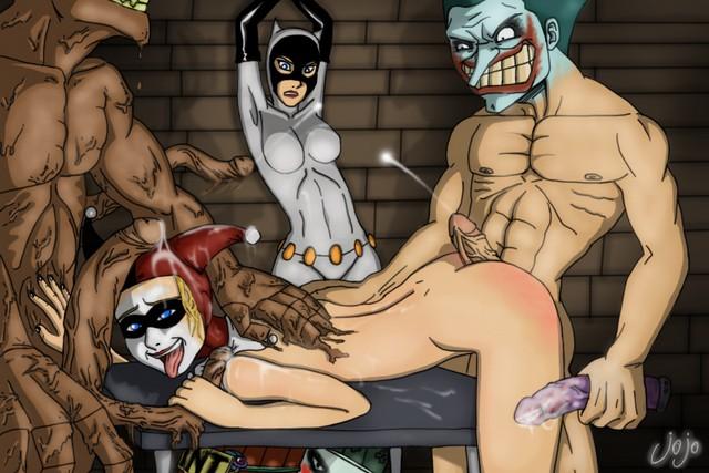 porno-s-joker