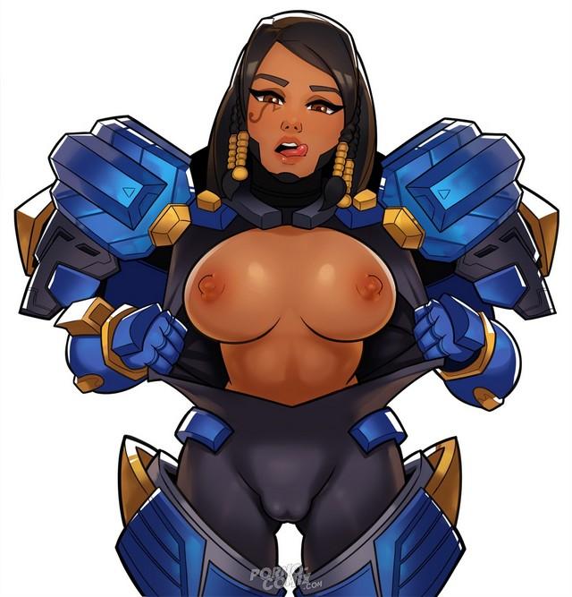 overwatch-pharah-001