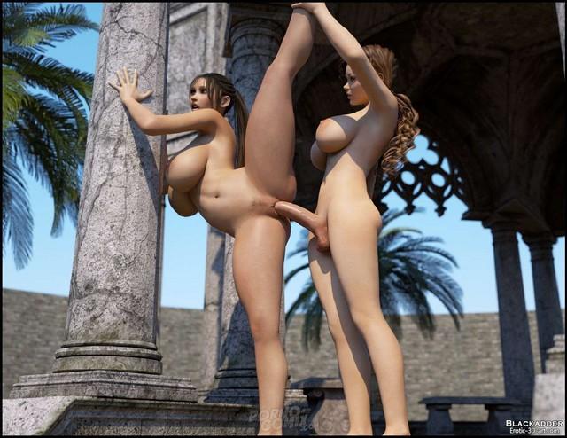 dickgirls-01-025