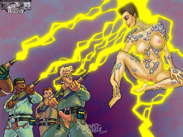 ghostbusters-cartoon-reality-002