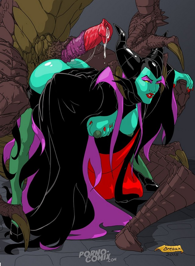 maleficent-014
