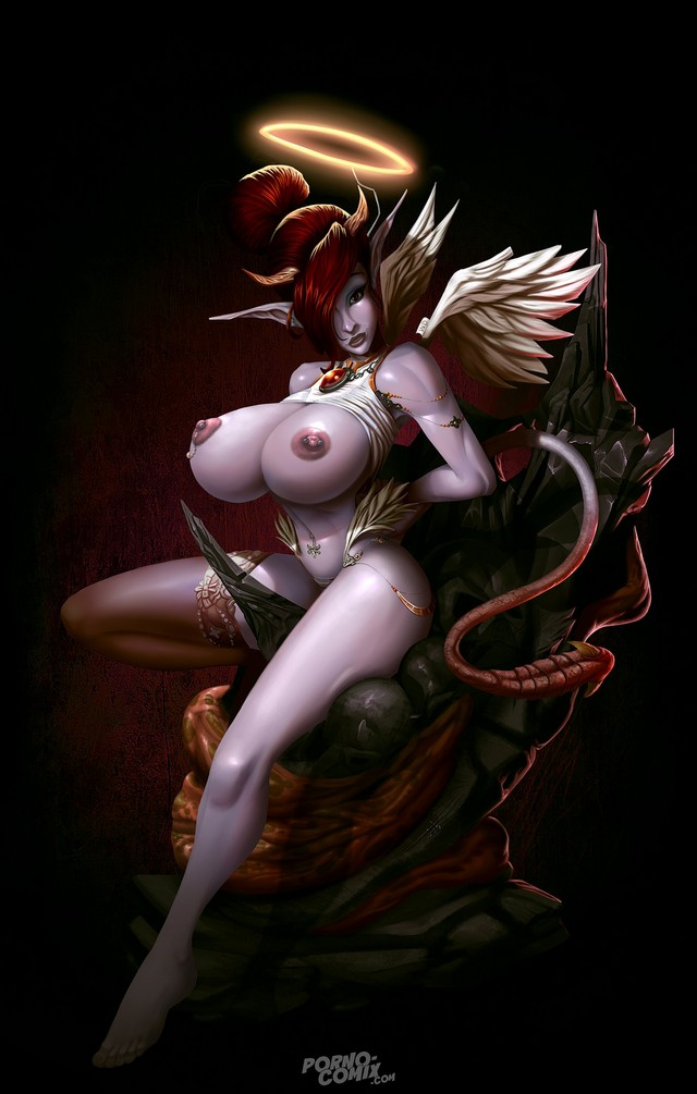 white-devil-009