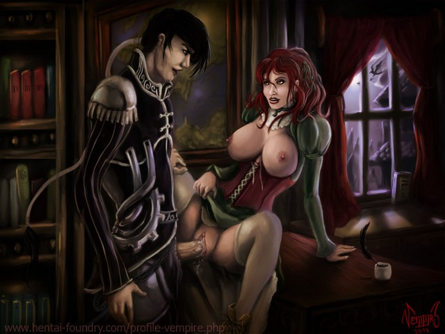 vempire-142822-marcus_and_yvonne