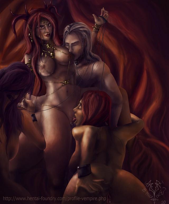 vempire-86503-mistress