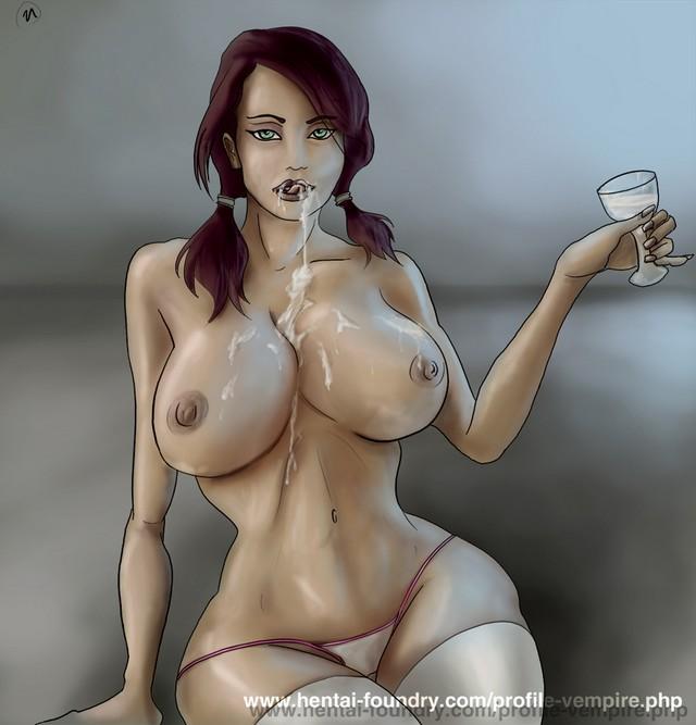 vempire-98967-tasting_good