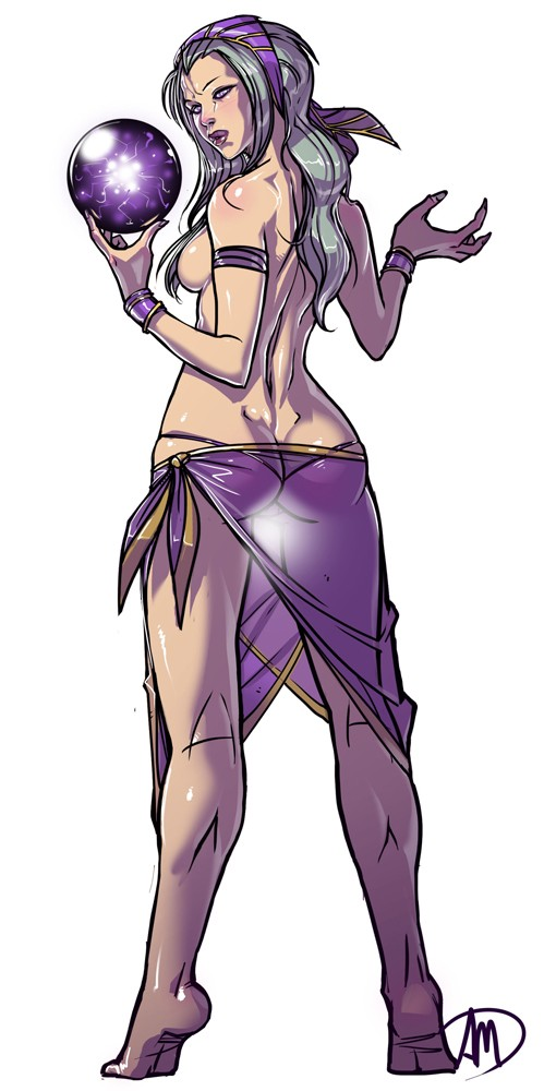 league-of-legends_-syndra