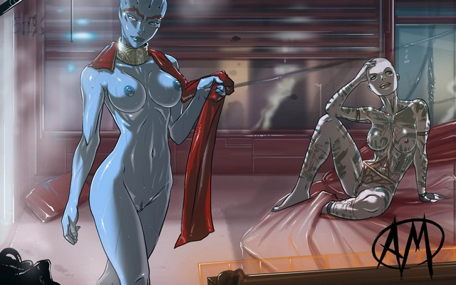 mass-effect-_after-party_-01-nsfw