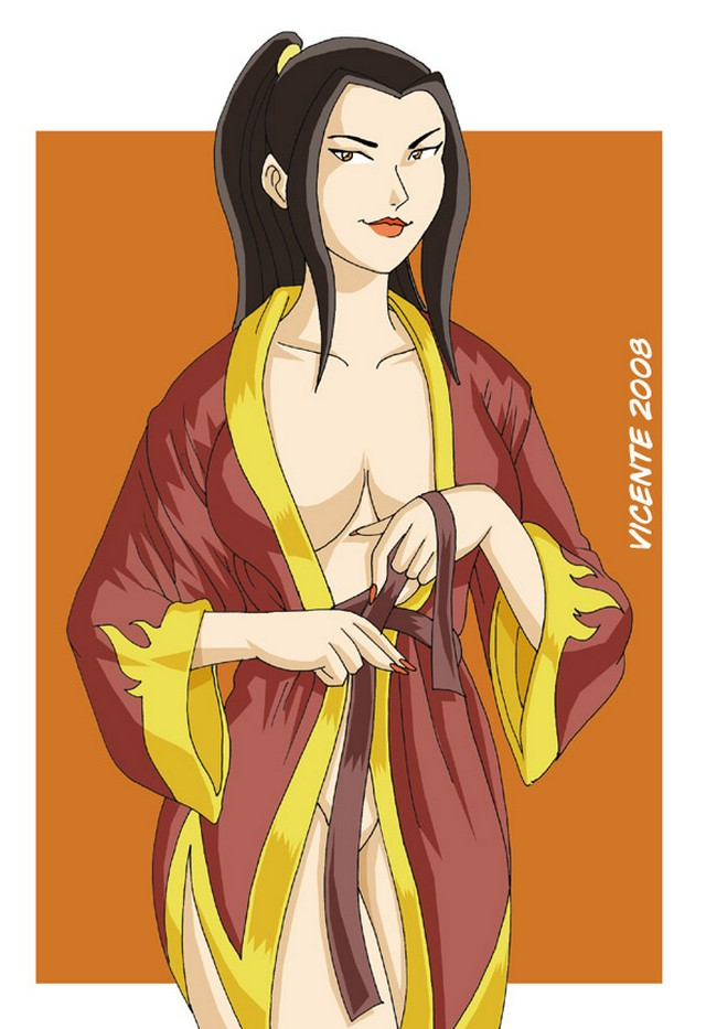 109224-avatar_the_last_airbender-azula-vicente