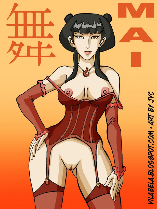 729639-avatar_the_last_airbender-mai-vicente